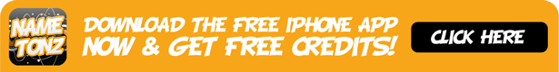 Download the free iphone app now and get free credits